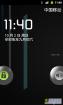 CM7正式版,谷歌2.3.7强力来袭,新增锁屏十分给力