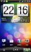 billgates li IC GB Sense2.1 3.0 A2SD sp9 国行天气 来去电归