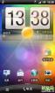 HTC G7 ROM 移植DHD2.3.3+sense2.1 3.0流畅完美国行天气归属地显示双向通