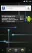 HTC Deisre 最新CM2.3.7汉化 Desire DearTanker.J1 A2SD d
