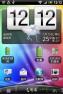 HTC Hero Hintay Hero 0.41