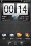 HTC Hero_2.3.4 ROM