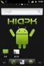 HTC Hero_2.3.4极致精简