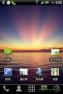 HTC Hero CF ROM 全面汉化 重新美化 来点归属
