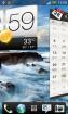 HTC ONE V 完美双4 流畅、国行框架 RUU2.22_SXH3366_S