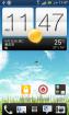 HTC ONE V 基于亚太2.22RUU深度精简 适当美化Ruing 4.0Beta版