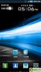 国行2.3.5优化增强ROM Top T5版发布 支持繁体
