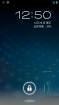 MOTO Defy_Defy+ CM9纯净版 稳定 流畅 省电