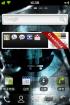 三星 Galaxy Ace S5830 2.3.7 运行最快最顺的CM7.1修正版
