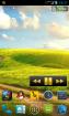 三星 Galaxy SL CM9 Alpha3 V1 目前4.0的中最强的游戏兼容