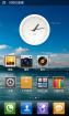 三星 Galaxy SL i9003 MIUI V10.4_2.3.7 ROM