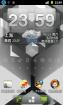 samsung 2.3.5  for Galaxy S 纯净版ROM