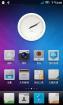 Galaxy S I9000 小寳 MIUI 深入优化 ROM