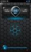 Galaxy S I9000 基于Galnet MIUI 2.3.5