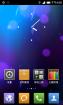 三星 I9000 MIUI v4