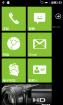 2012年1月21日更新 WM界面 4.1.0 ROM