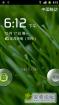 i9000最新CM2.3.7Rom精简优化版发布!!!