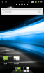 ZM4.4 发布!可长期使用的民间2.3