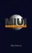 [MIUI美国站] MIUI 1.12.9 ROM for 华为U8800
