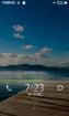 华为 C8810 MIUI 基于2.3.7移植版 独具CM7.2优势 兼并MIUI唯美风格