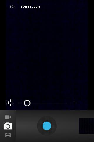 华为 U8500 基于JOYOS 1.1.8 移植修改 修复摄像机问题截图