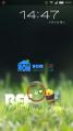 【新蜂ROM】努比亚Z5s mini刷机包 完整ROOT 官方4.2.2 优化精简 安全稳定 V1.0