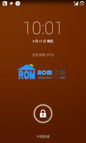 三星 I9220 Galaxy Note 基于MK4月17日最新更新修改美化版截图