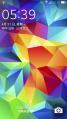 LooseRom-N900(8.0)-XXUDNC4-自定义加强-因为你有所以更精彩