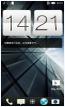 HTC ONE Mini (601e) ROM Android 4.4 原汁原味的奇巧 流畅稳定