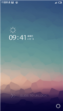 小米红米1S刷机包 ROOT权限 开启卡2上网 基于最新22.0官方内测版