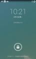 三星i9220刷机包 CM-mk4.4.2定制 Oppo图标 Beats音效 Zipalign优化