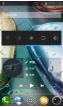 联想A750e刷机包 基于最新官方系统 急速精简 ROM之家官网首发