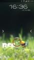 【新蜂ROM】努比亚Z5S MINI刷机包 完整ROOT 官方4.2.2 优化精简 安全稳定 V2.1