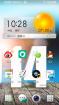 波导XL100刷机包 OPPO Color OS完美移植版 流畅 省电 美观