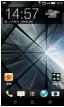 HTC Desire 816d 刷机包 基于官方最新ROM 音量键唤醒 优化增强 稳定流畅