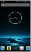 callbar T5 刷机包 基于最新官方ROM 稳定纯净版 适合长期使用