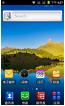 callbar T6 刷机包 基于最新官方ROM 纯净稳定版 适合长期使用