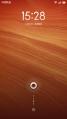 红米1S移动版刷机包 MIUI V5 4.5.16开发版 流畅稳定