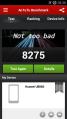华为U8860刷机包 Andorid 4.4.3震撼登场 XDA CM11 4.4.3 2014-06-05更新