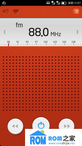 中兴q705u刷机包 首个乐蛙OS5移植版 日常使用正常 优化流畅截图