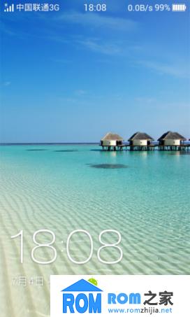 三星I9100G刷机包 ColorOS 2.0第一版 基于CyanogenMod稳定版插桩适配 超稳定截图