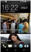 HTC 816t 刷机包 移动版 基于官方最新ROM 完整ROOT权限 纯净稳定