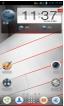 联想A820e刷机包 电信版 基于官方最新ROM 完整ROOT权限 纯净稳定版