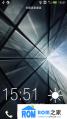 HTC G14/G18 刷机包 官方特性 主打稳定 终极完美 流畅稳定