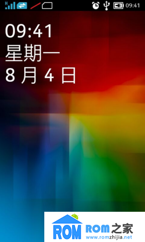 NOKIA X 刷机包 基于最新官方固件1.2.4.2 优化流畅 省电稳定 卡刷包截图