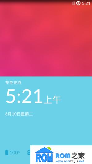 一加手机刷机包 OnePlus One CM11 XNPH22Q 完整ROOT权限 纯净稳定截图