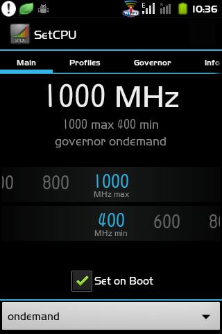 中兴U793刷机包 大内存275M和300M线刷救砖包 安全稳定流畅截图