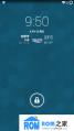 华为U9200刷机包 Cyanogenmod11 音量唤醒 自启管家 功能增强 流畅稳定