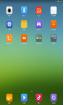 小米平板刷机包 MIUI 4.8.15(V5)开发版 优化流畅