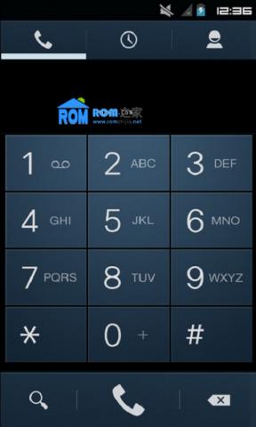 三星i997刷机包 基于官方最新ROM 省电流畅 全局美化 亲测稳定版截图